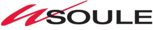 wsoule logo