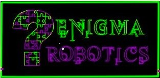 Enigma Robotics