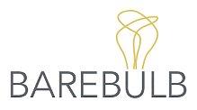 barebulb logo