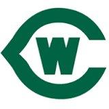 west catholic logo